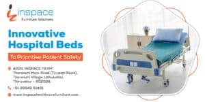 innovative-hospital-beds