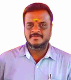 Inspace_Harihara Subramanian_Managing Direcotor