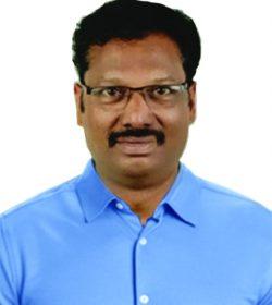 Inspace_Karthikeyan_Director