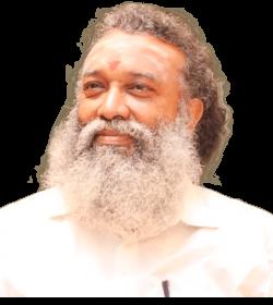 K.Prabhakaran_Chairman
